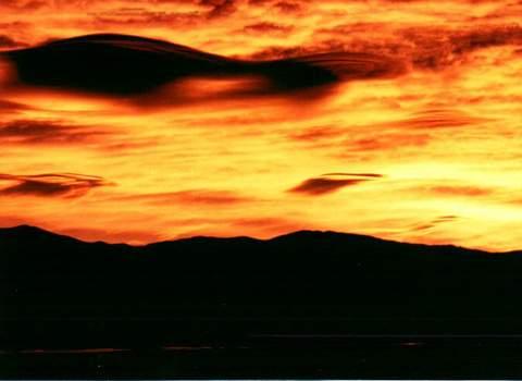 Carson Valley 1