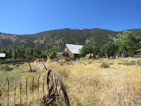 Carson Valley 12