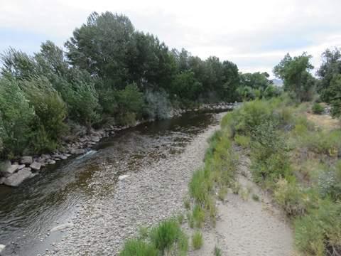 Carson Valley 17