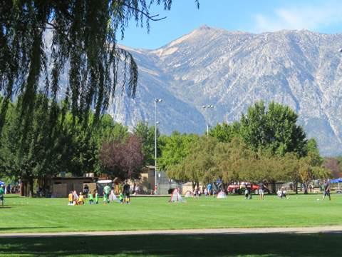 Carson Valley 5