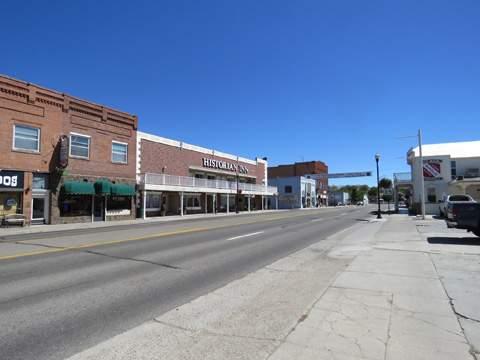 In town Minden Gardnerville11