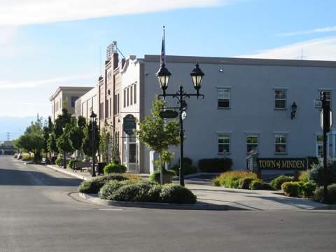 In town Minden Gardnerville7