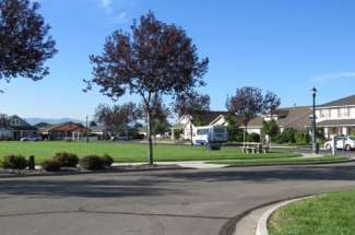 Minden/Gardnerville Towns